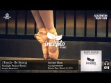 1Touch - Be Strong (Sunlight Project Remix) IML079