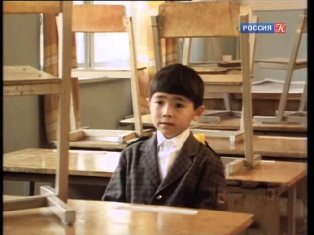 Рождённые в СССР. Семилетние.