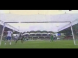 Lyon 1-1 Saint-Etienne (Zouma)   vk.com/CFCRussia
