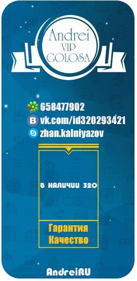 4vgUfj-3SC0.jpg