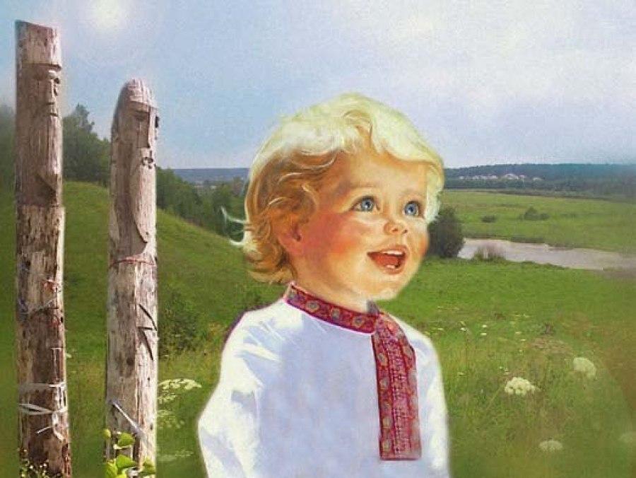 Сергей Стрижак Игры Богов Отзывы