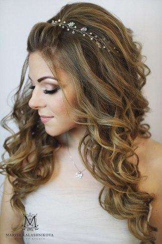 Как из длинных волос сделать стрижку короткую для фото