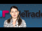 TeleTrade: Дневной обзор, 14.07.2015 - Снизился объем по промышленному производству в Еврозоне