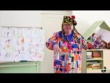 Фокусник, на детский праздник, в омске! ТЕЛ.47-17-47