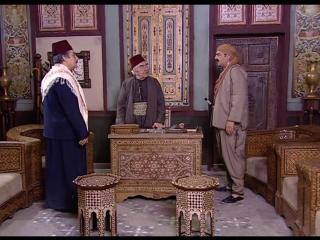 Bab.El.Hara.S01.EP17.x264.AC3.ArabScene