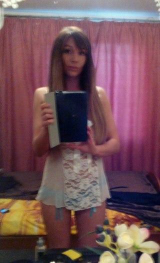 transvestiti-znakomstva-ekaterinburg