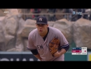15.07.01 LA Angels@NY Yankees (3of3) C2