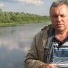 Vasily Novitsky