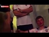 Интервью Аршавина 16 июня 2012(За что просить прощения)