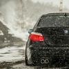BMW it`s my life style