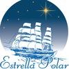 """Туристическая компания """"Estrella Polar"""""""
