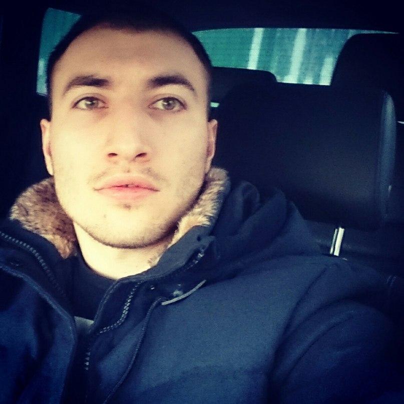 Магомед Абдуллаев | Москва