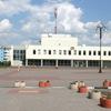 Разуменский Центр культурного развития
