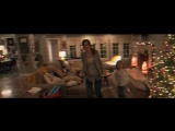Паранормальное явление 5׃ Призраки в 3D - Русский трейлер (HD)