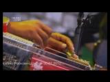 Robert Randolph The Family Band - Good Times (2012)
