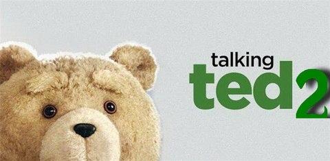 Медведю нужны права