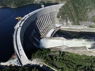 Kuraklık Yaşandığında Hidroelektrik Santrallerinde Üretilen Enerji Azalıyor
