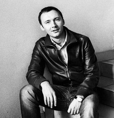 Михаил Потейчук