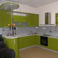 Рабочий стол для кухни  ижевск