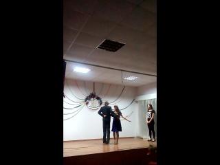 The Best Dancers!!!Диляра и её команда!!!