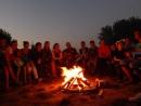 Фільм про Підлітковий табір Світло життя 2015