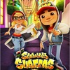 Игра Subway Surfers ✓