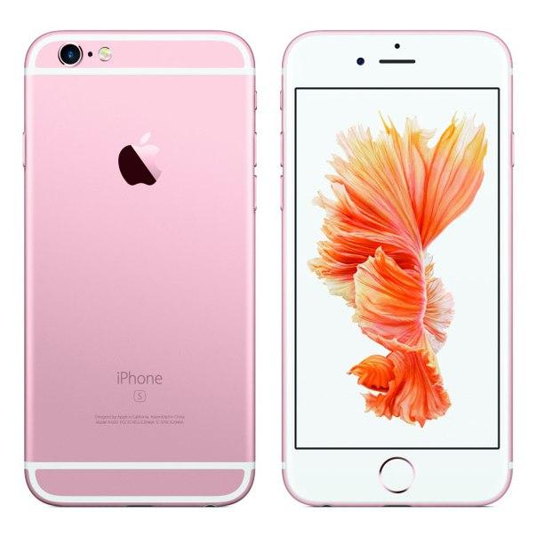 Живые Обои Apple