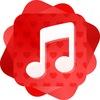 Романтичная Музыка