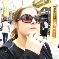 Мария Тамилина