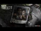 Gustavo Santaolalla - Left Behind (The Last of Us)