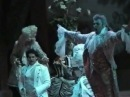 "A.Netrebko,V.Samsonov""The Marriage of Figaro""(full version)"