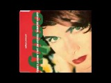 Cathy Dennis - Touch Me (All Night Long) (7