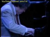 Wave - Antonio Carlos Jobim with Herbie Hancock (Live)