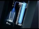 очиска воды в WaterLogic 3