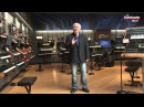 Sweetwater Music Store Tour