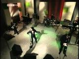 PJ Harvey - Meet Ze Monsta (Britpop Now 1995)