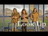 Look Up || Gary Turk - SPOKEN WORD