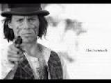 Мертвец - Dead Man [1995] Лучшая озвучка.