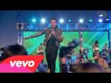 J Balvin - Ay Vamos (Live From Premios Lo Nuestro 2015)