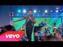 J Balvin - Ay Vamos (Live From Premios Lo Nuestro / 2015)