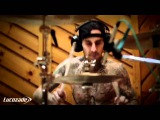 Tinie Tempah - Simply Unstoppable Travis Barker remix