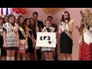00133 Последний звонок Школа №19 Подольск 2013