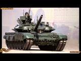 ТАНКИ  Победителей !!! Т-34, ИС-3, Т-80, АРМАТА - 70 Лет ПОБЕДЫ !!!
