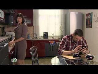 Возвращение Мухтара: сезон 9, серия 69: «Каблучок»