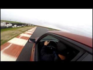 BMW 325i Drift (Circuito Fk1)