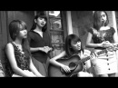 S.O.S - SLANK Ku Tak Bisa (cover version)