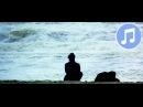 Достучаться до небес - Музыка из фильма Knockin On Heavens Door - Music 15/15