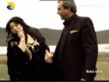 Musa Musayev & Terane Qumral - Men seni sevirem, seveceyem de - Ikinci senet 2013