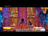 Abhi-Pragya Ka Hot Dance!! - Zee Rishtey Awards 2014 - 10th Dec 2014