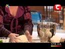Старинная кулебяка - Все буде добре - Выпуск 122 - 29.01.2013 - Все будет хорошо - Все будет хорошо